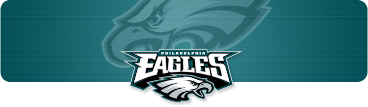Eagles Phlog